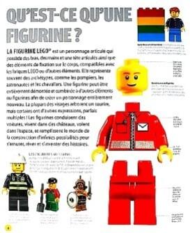 Les-figurines-lego-au-fil-du-temps-5.JPG