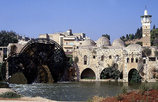 800px-Hama-Syria.jpg