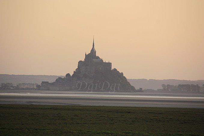 Mt-St-Michel-----5-.JPG