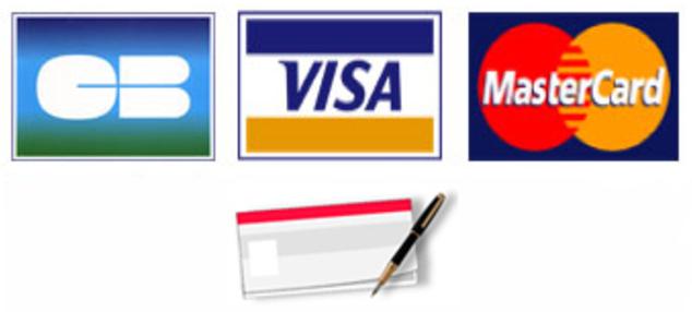 Opposition Sur Un Cheque Un Chequier Ou Un Carte Bancaire