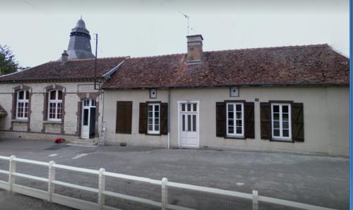 Aube - Montsuzain