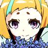 Série n°41 : Anime Hiver 2016