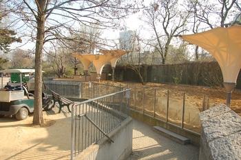 zoo cologne d50 2012 008
