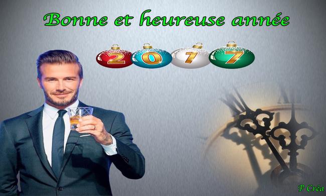 Accueil blog Janvier
