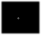 Reluxás kép
