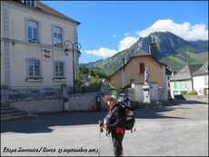 (J13) Sarrance / Borce _23km_ 13 septembre 2013 (2)