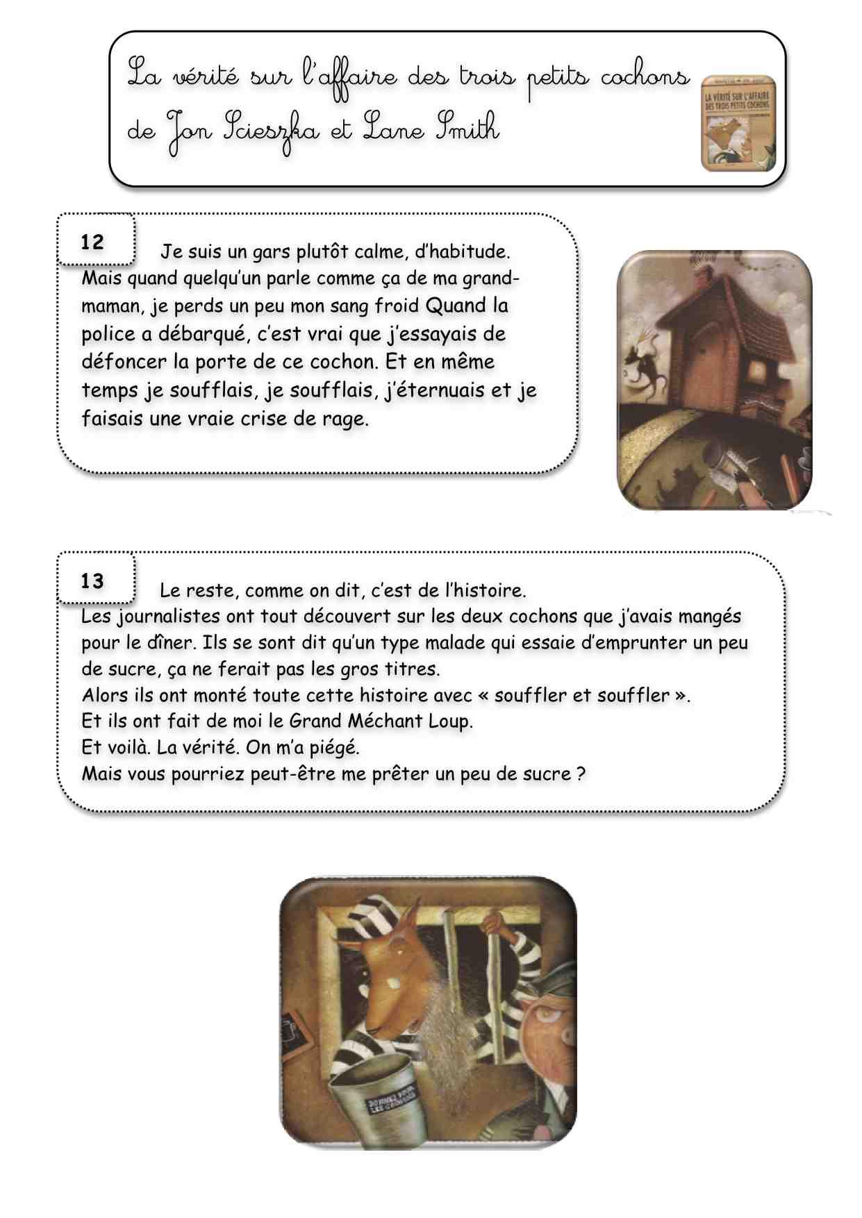 La Verite Sur L'Affaire Harry Quebert By Joel Dicker (2012 French Edition)