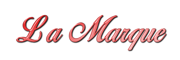 Découverte de la foodbox Marco de Magellan
