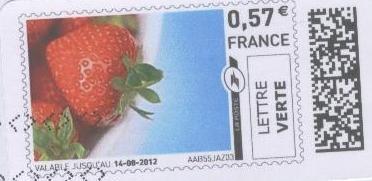fraise-eco.JPG