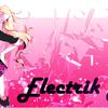 Electrik Girl