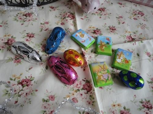 chocolatsparmaria0707111.jpg