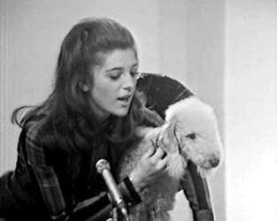 27 décembre 1968 / QUATRE TEMPS