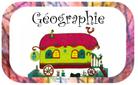 Géographie C1-C2