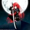 _large__AnimePaper_wallpapers_Shakugan-No-Shana_icylight_32438