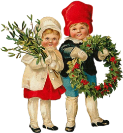 Salon art et tradition du fil de Vézelois  Noël en Juin