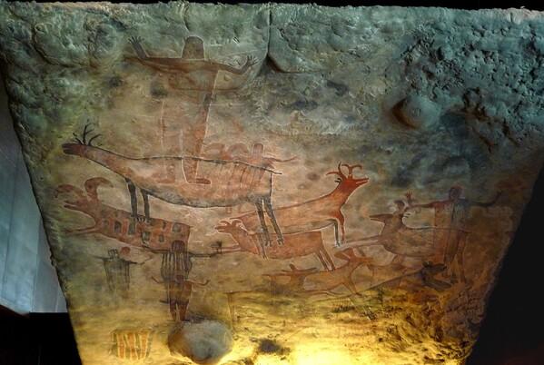 Mexico-Musee-peintures-prehistoire.jpg