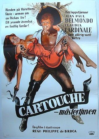 cartouche_suedois.jpg