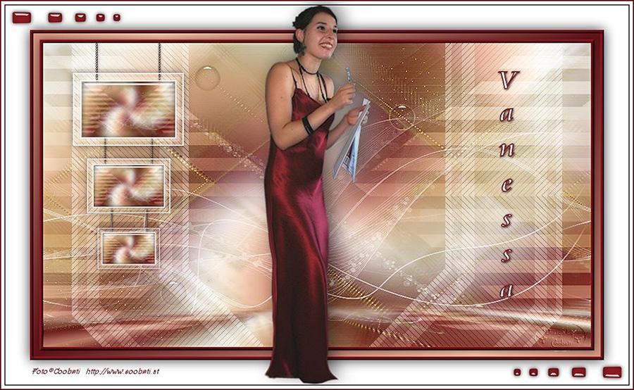 Vos versions Vanessa page 2
