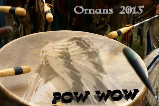 Ornans 2015
