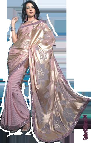 Tube Femme orientale
