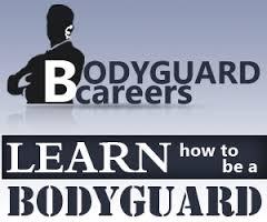 """Résultat de recherche d'images pour """"job ad bodyguard"""""""