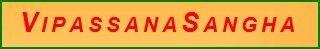 vipassanasangha