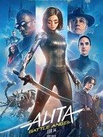 Alita : Battle Angel : Lorsqu'Alita se réveille sans aucun souvenir de qui elle est, dans un futur qu'elle ne reconnaît pas, elle est accueillie par Ido, un médecin qui comprend que derrière ce corps de cyborg abandonné, se cache une jeune femme au passé extraordinaire. Ce n'est que lorsque les forces dangereuses et corrompues qui gèrent la ville d'Iron City se lancent à sa poursuite qu'Alita découvre la clé de son passé...  Origine : U.S.A.  Réalisation : Robert Rodriguez  Durée : 2h02  Acteur(s) : Rosa Salazar, Christoph Waltz, Jennifer Connelly  Genre : Science fiction,Action,  Date de sortie : 2019-02-13  Distributeur : Twentieth Century Fox France  Titre original : Alita : Battle Angel  Critiques Spectateurs : 4,4