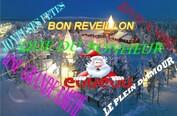 ♥  Bonne  année  à  tous  ♥