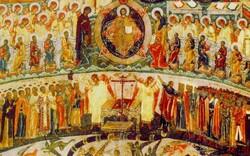 La Toussaint et la fête des morts