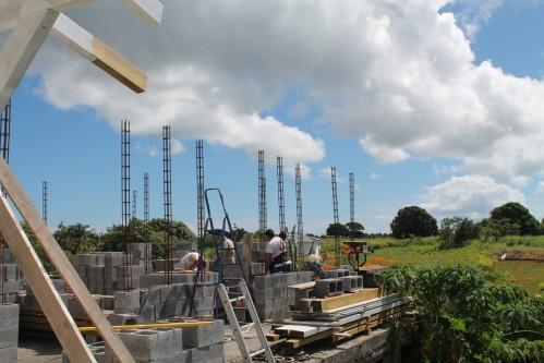 construction-6177.JPG