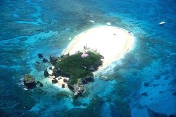 komaka-island