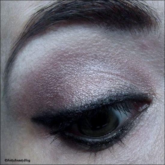 Eyes box par soap & glory