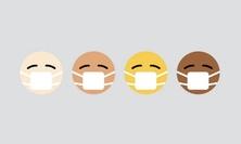 Coronavirus : 12000 soignants contaminés !