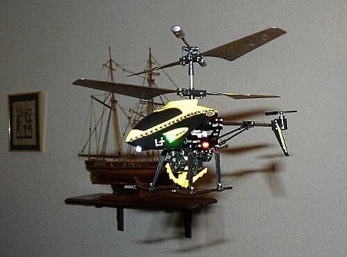 Rescue - JAMARA
