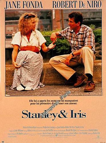 STANLEY-ET-IRIS.jpg