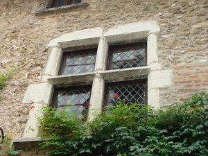 portes_fenetres_balcons__15_