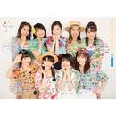Tsubaki Factory FC event ~Camellia Fight! Vol.8~ goodies