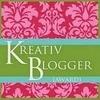 kreativ-blogger-award.jpg