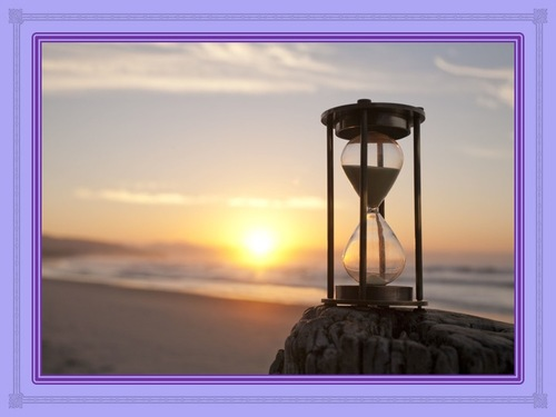 Le temps des miracles n'est pas fini