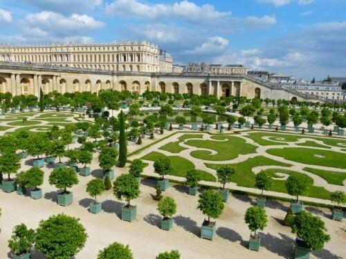 Versailles-Orangerie-parterre.jpg