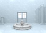 Escape from temple - Riddle Escape