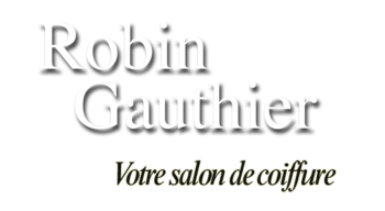 robin gauthier