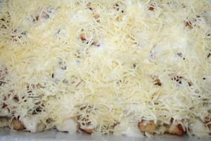 raie-fromage-08-10--5-.jpg