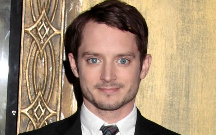 ➤ L'acteur Elijah Wood accuse Hollywood d'abriter un nid de pédophiles