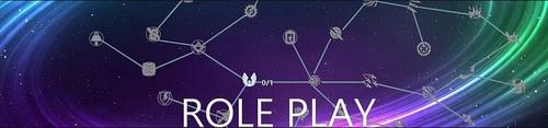 News : SpaceBourne en accès anticipé-