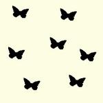 Theme fluttershy