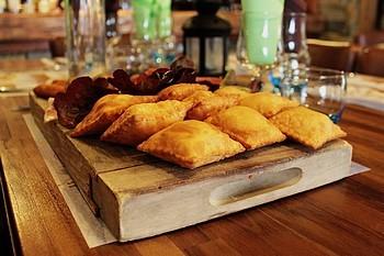 Blog de lisezmoi :Hello! Bienvenue sur mon blog!, alpes de haute provence : les recettes