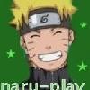 naru-play