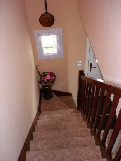 Escalier-007.jpg