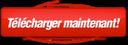 Ravivez votre relation par sms pdf avis gratuit michael fiore